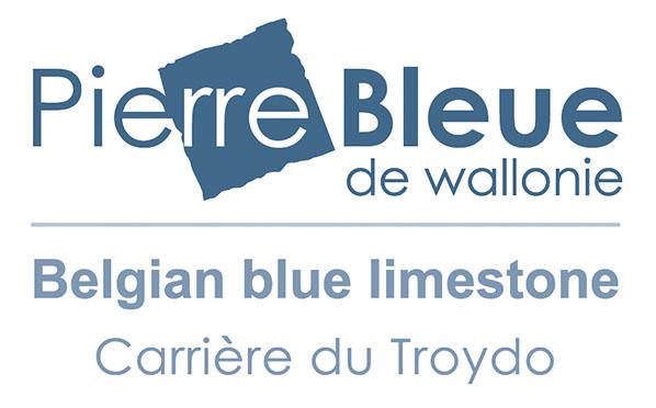 Pierre Bleue de Wallonie